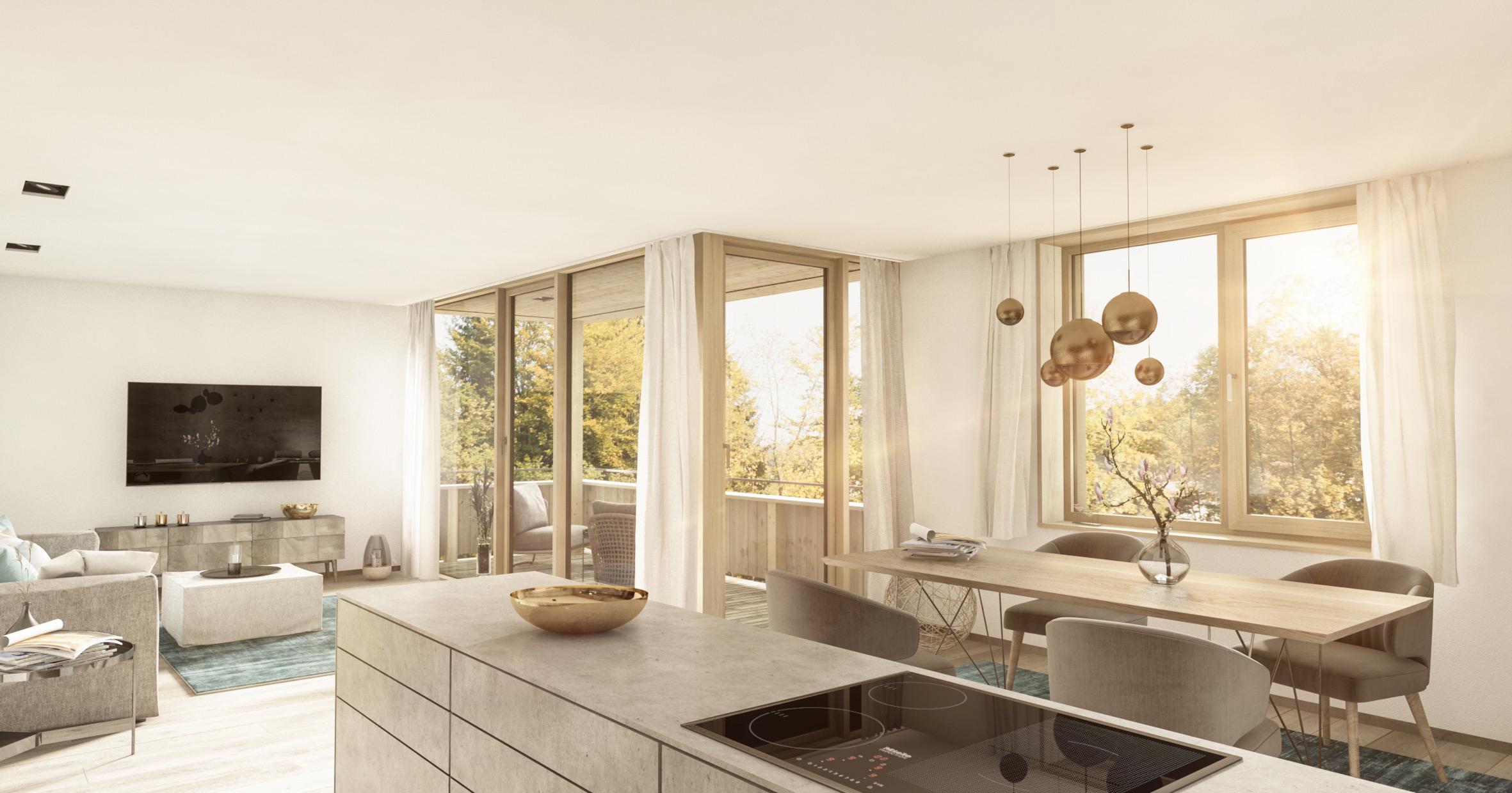 zimmerei-stoib-holzbau-schlüsselfertig-visualisierung-wohnzimmer-loggia-architektur-holzarchitektur-innenausbau-warngau-tegernsee-mehrfamilienhaus.jpg
