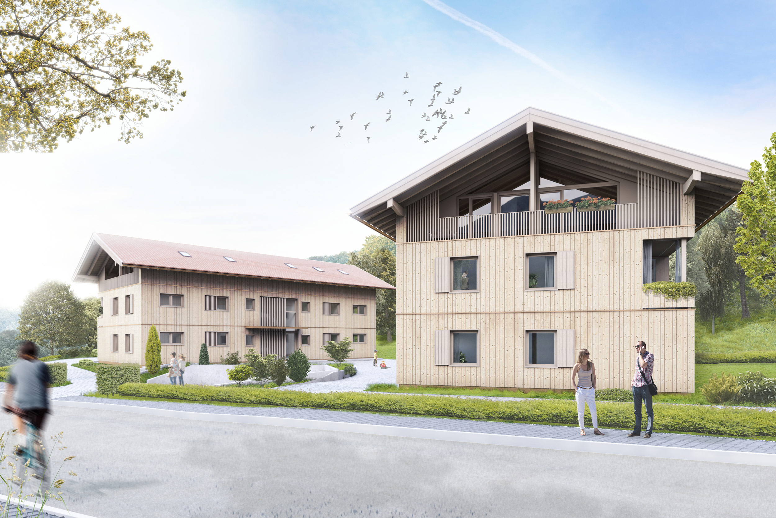 zimmerei-stoib-holzbau-schlüsselfertig-visualisierung-mehrfamilienhaus-lärchenfassade-architektur-innenausbau-warngau-tegernsee-modern-ökologisch.jpg