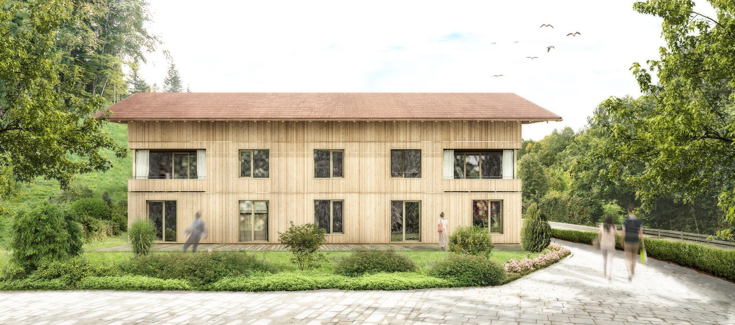 zimmerei-stoib-holzbau-schlüsselfertig-visualisierung-lärchenfassade-ökologisch-loggia-architektur-holzarchitektur-planung-warngau-tegernsee-mehrfamilienhaus.jpg