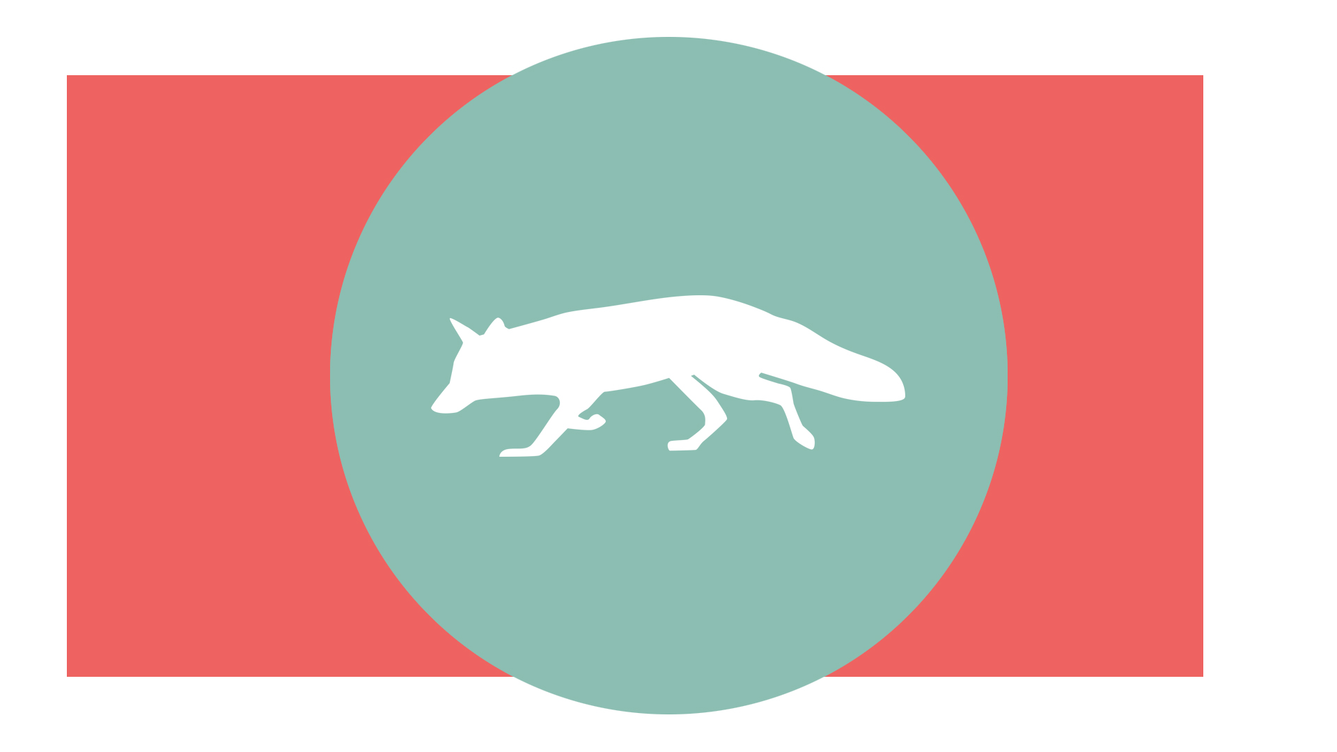 Mr_Fox_Circle_fox.jpg