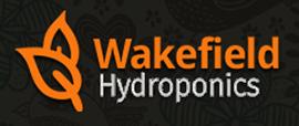Wakefield-logo-2.png