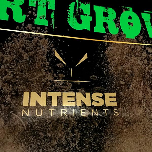 gold-foiling-intense-nutrients.jpg