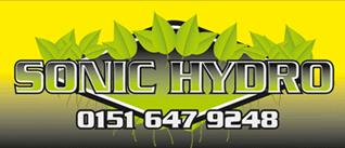 Sonic-Hyro.png