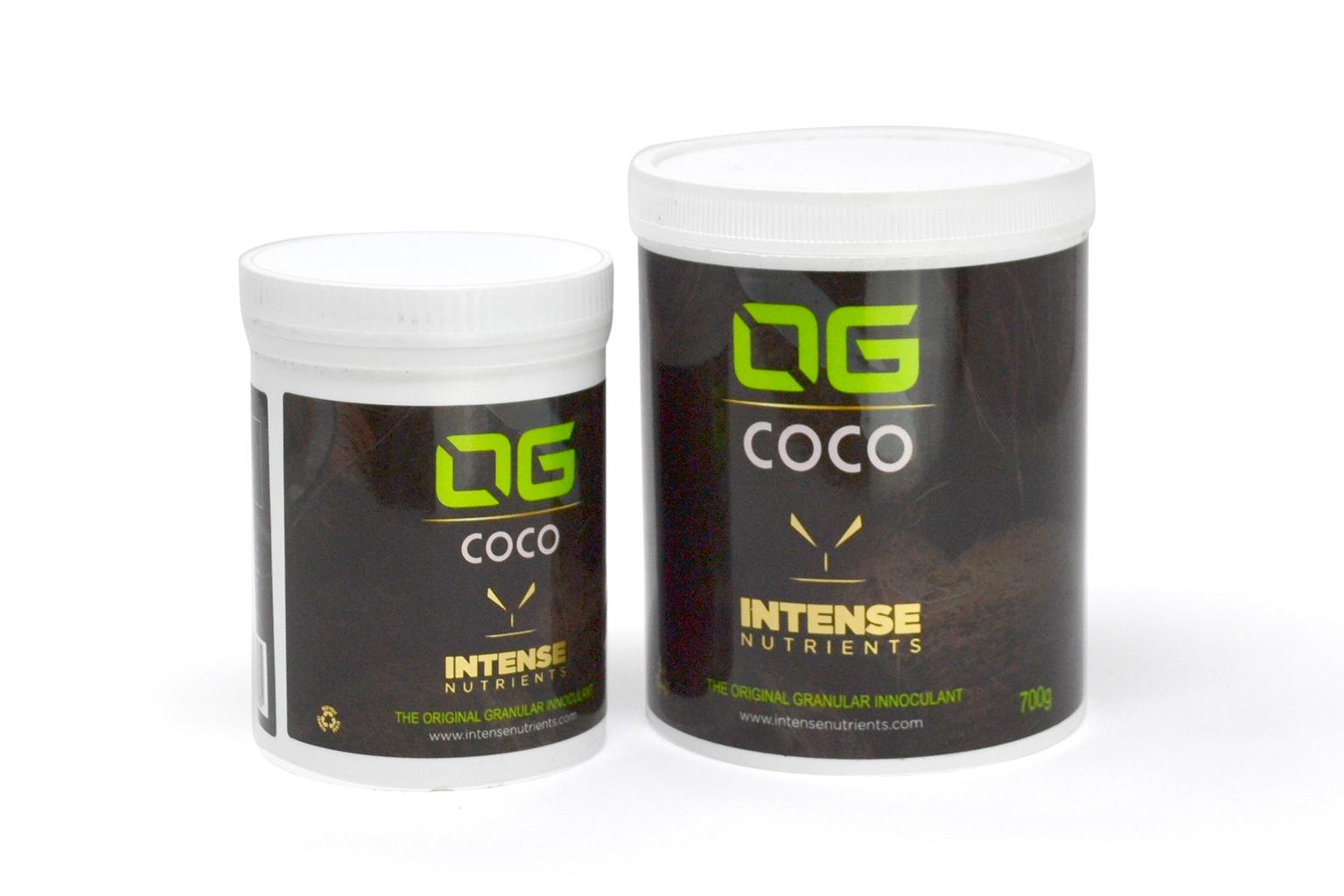 OG-Coco-group-Web.jpg