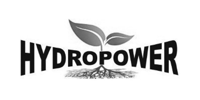 hydropower copy copy.jpg
