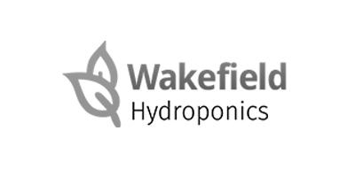 wakefield-hydroponics-logo copy copy.jpg