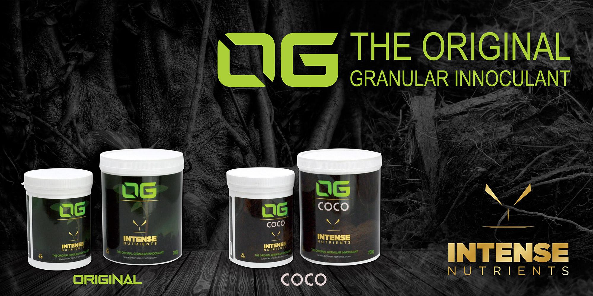 200x100cm-OG-Granules.jpg