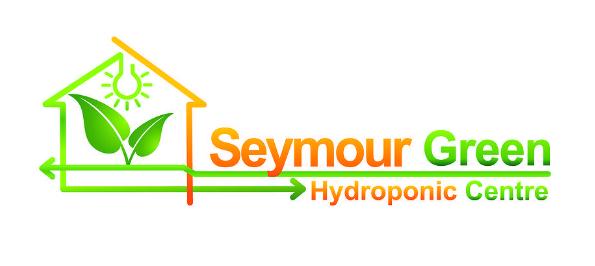 Seymour=Green-hydro.png