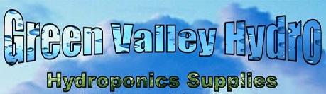 Green Valley hydro.jpg