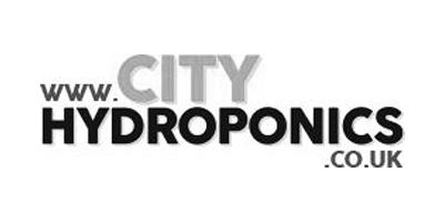 City-Hydro-leeds-.jpg