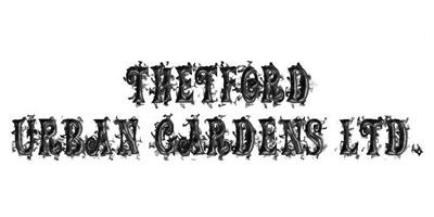 Thetford-urban-gardens.jpg