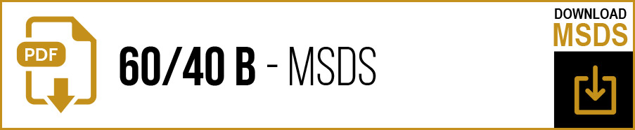 6040-b-msds-web.jpg