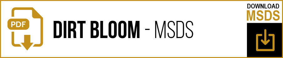 dirt-bloom-msds-web.jpg