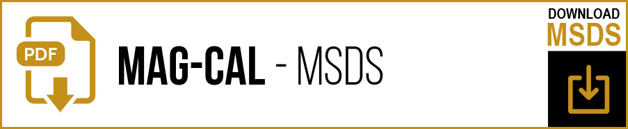 mag-cal-msds-web.jpg