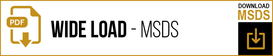 wideload-msds-web.jpg