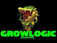 grow-logic-logo.jpg