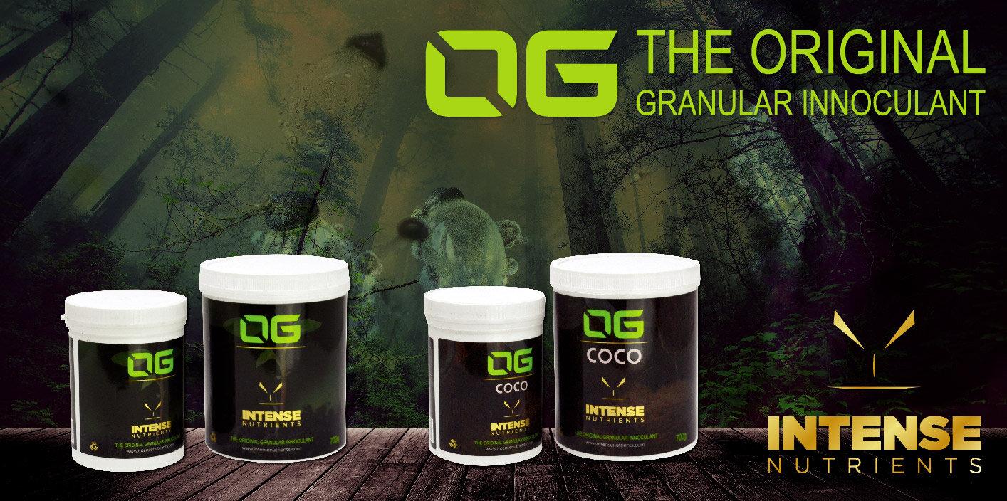 OG-grancules-banner-web.jpg