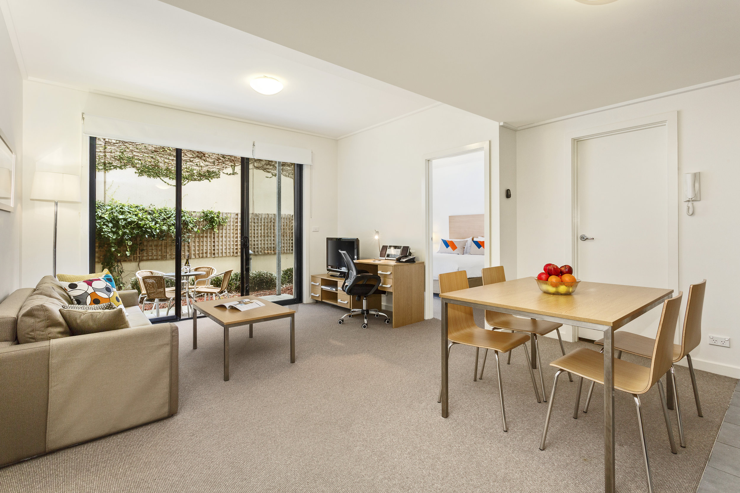 Quest Serviced Apartments - New Photo1.jpg