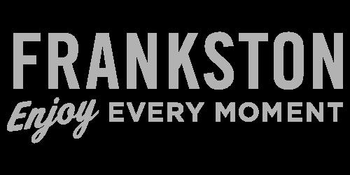 Visit Frankston