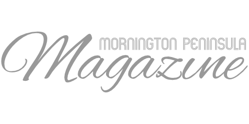 Mornington Peninsula Magazine