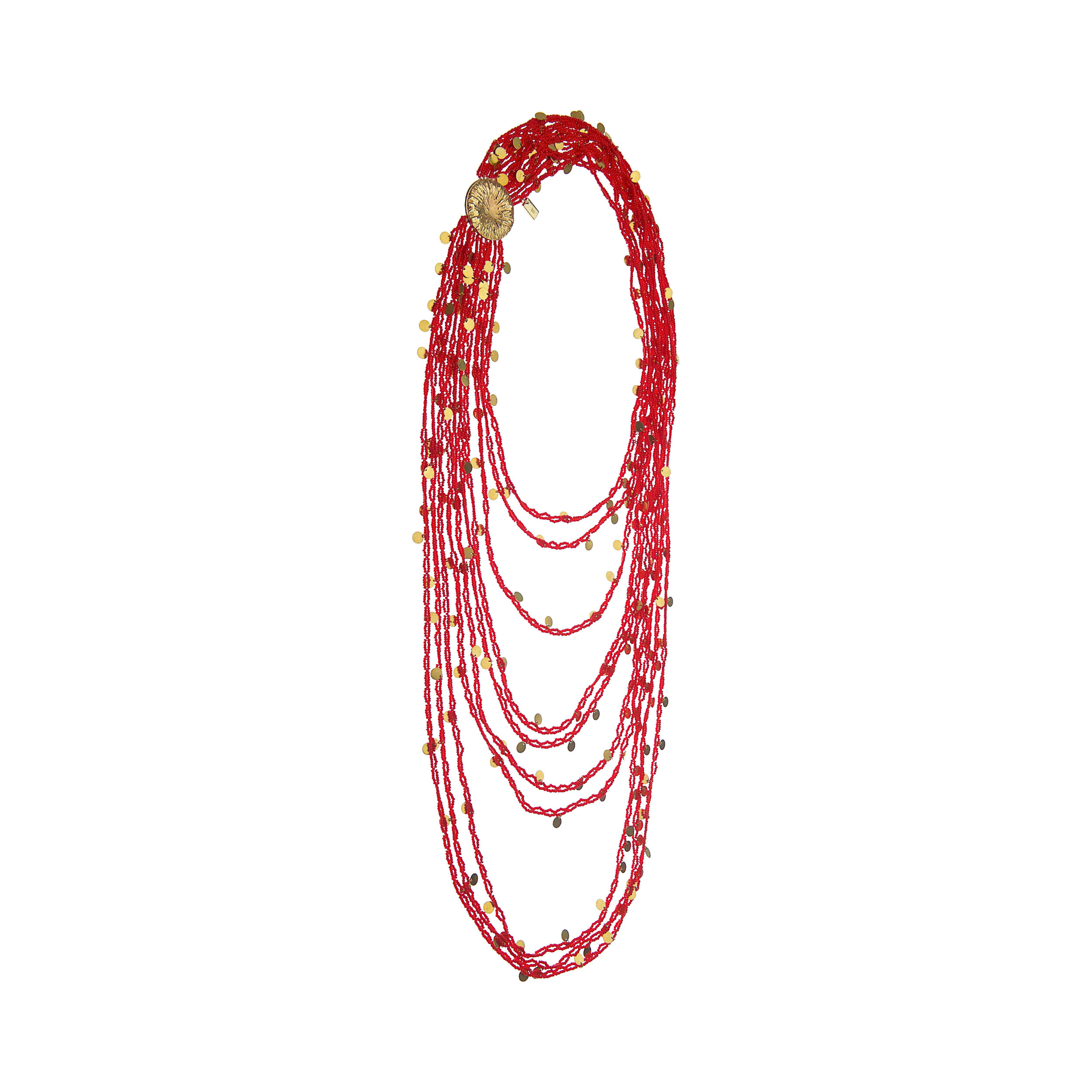 AAV 5 RED