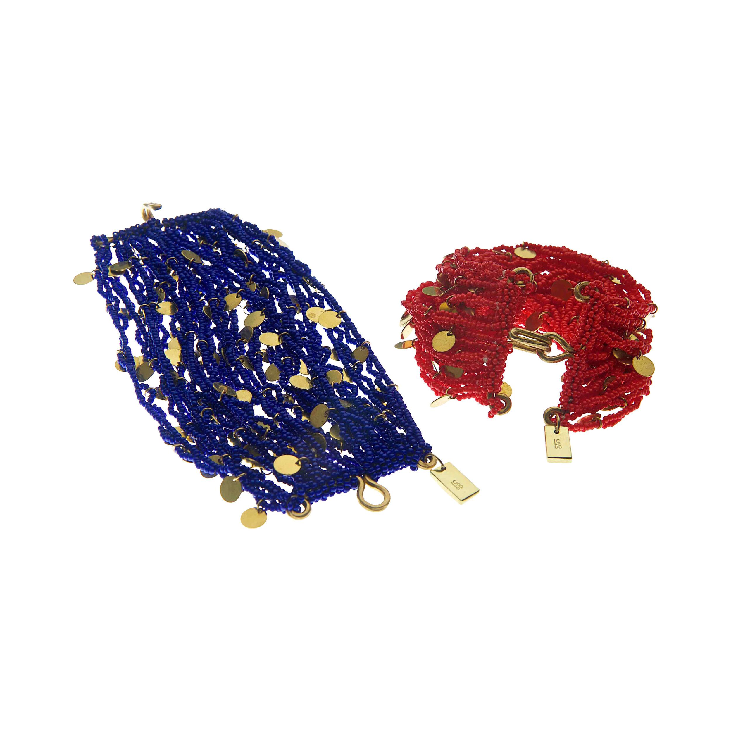 AAV B5 RED&BLUE