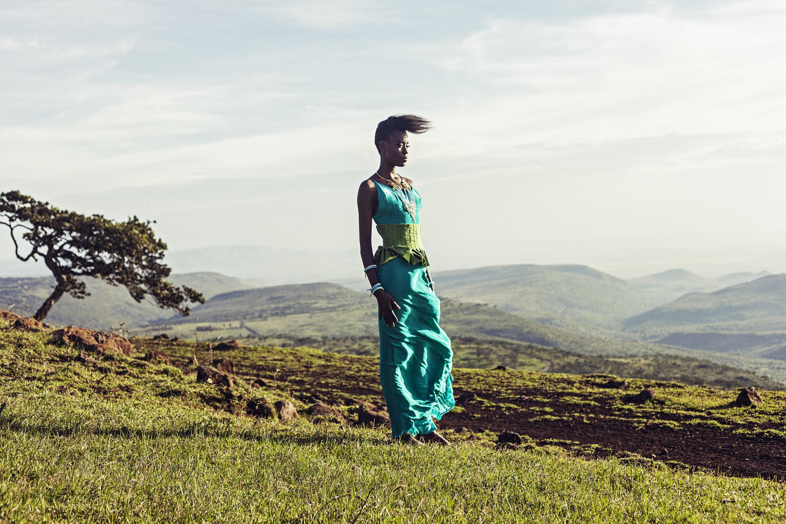 10 Faith in Kooroo & Le collane di Betta.jpg