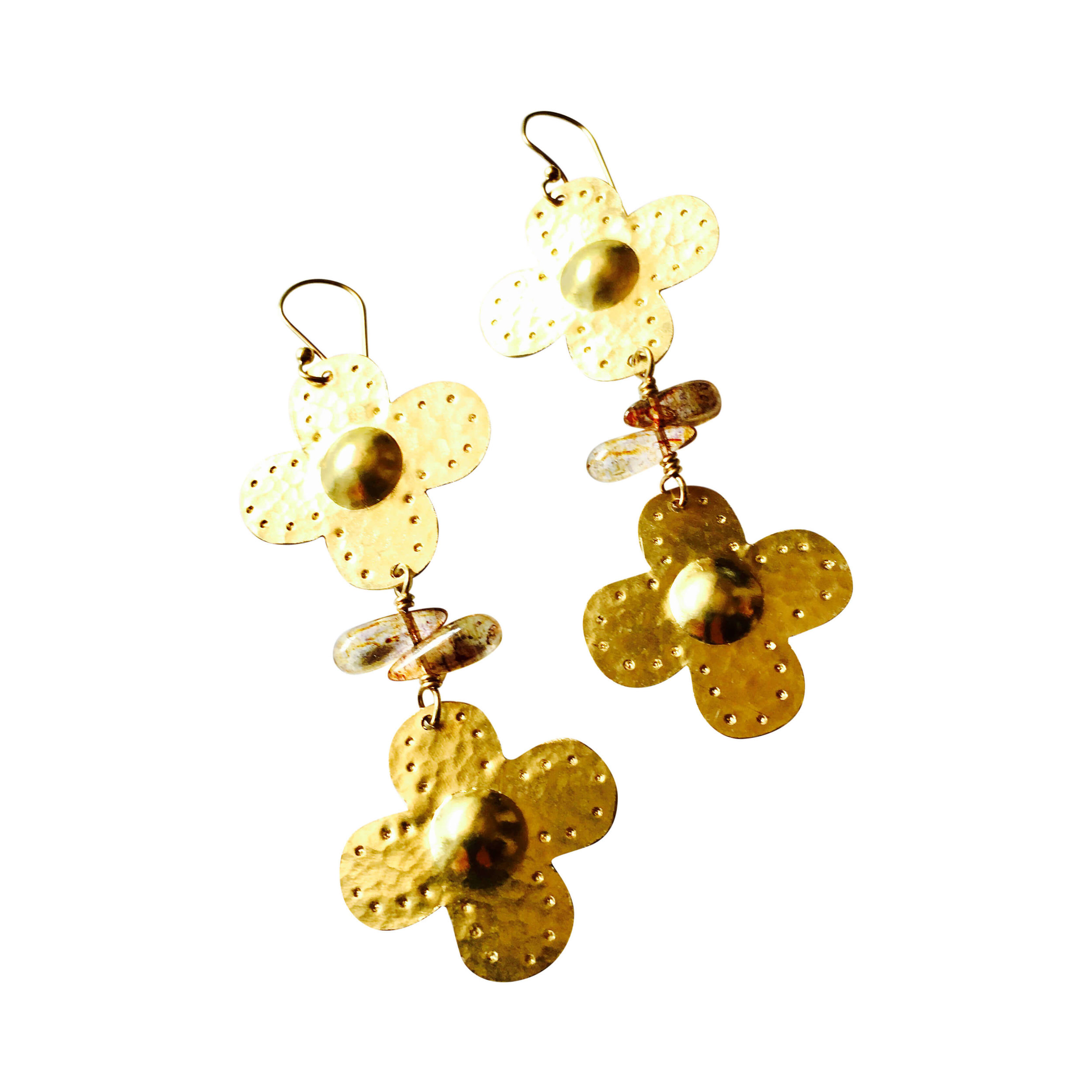 EARRINGS DW E6