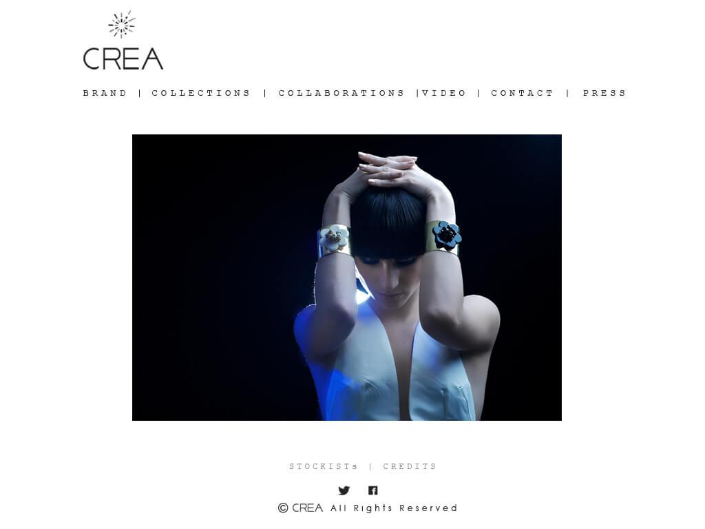 Crea Website Homepage.jpg