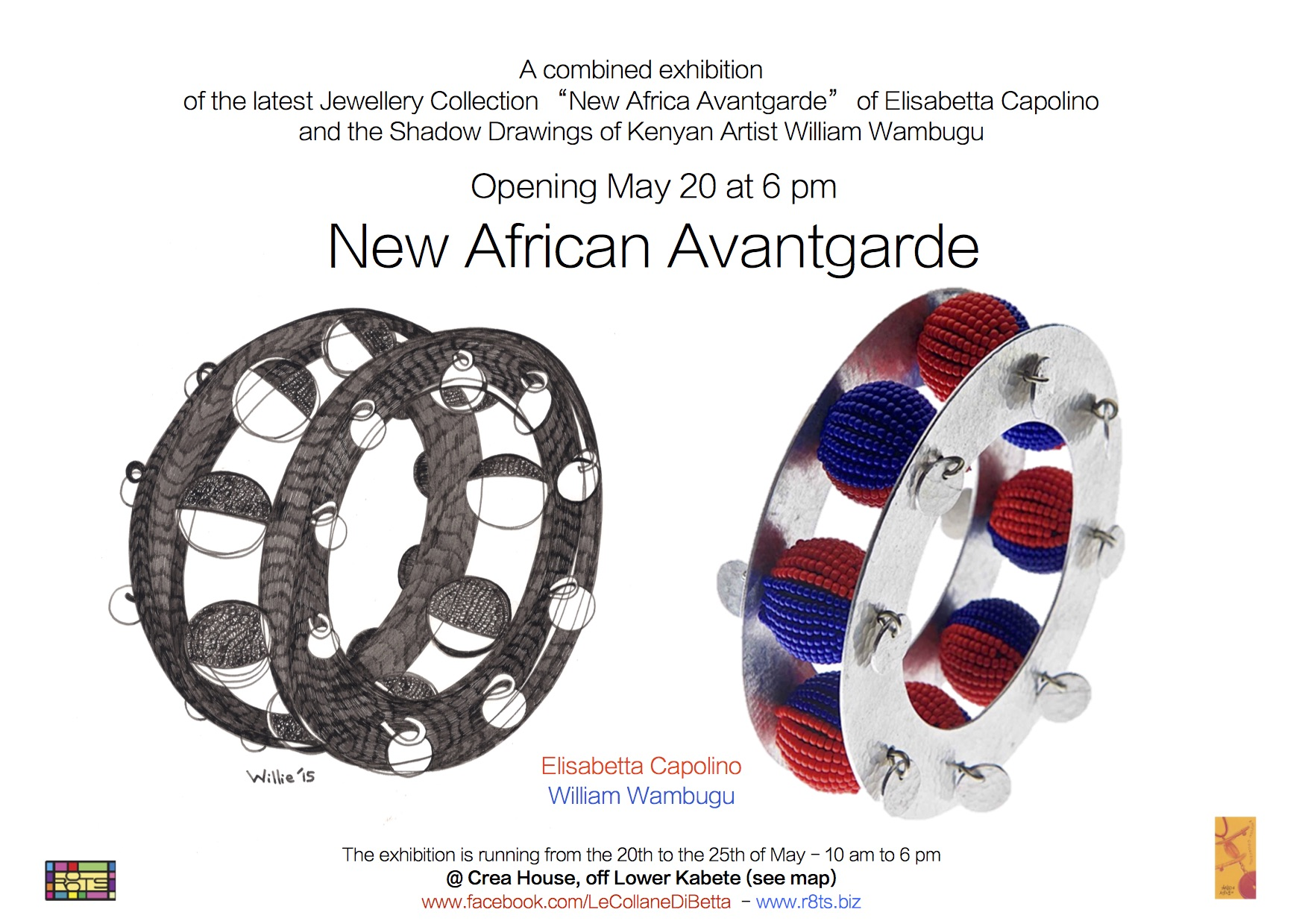 INVITATION New African Avantgarde Exibition.jpg