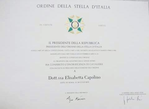 2 Stella D'Italia.JPG