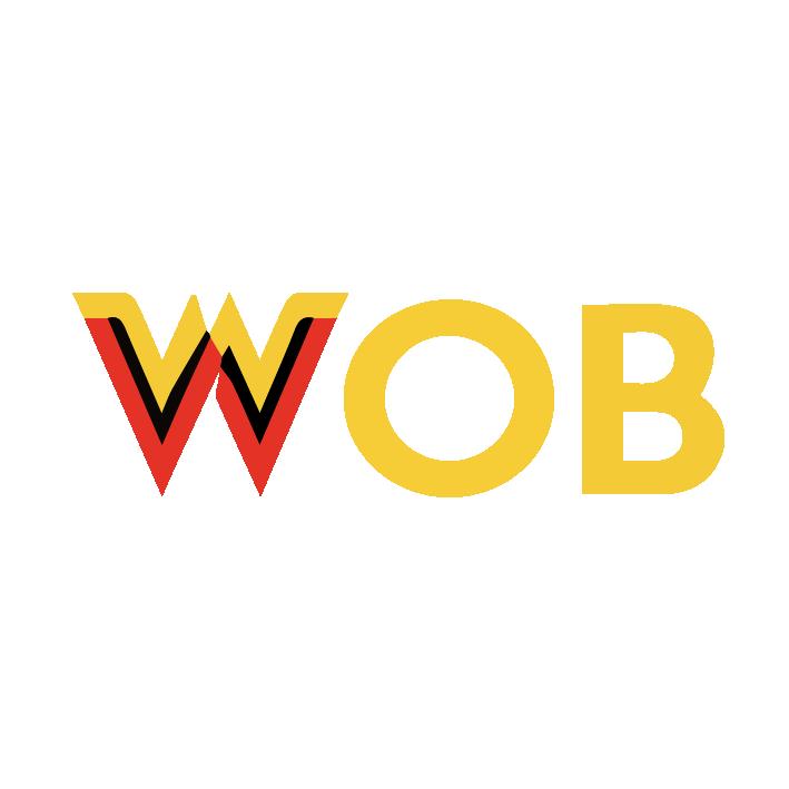 World of Buzz