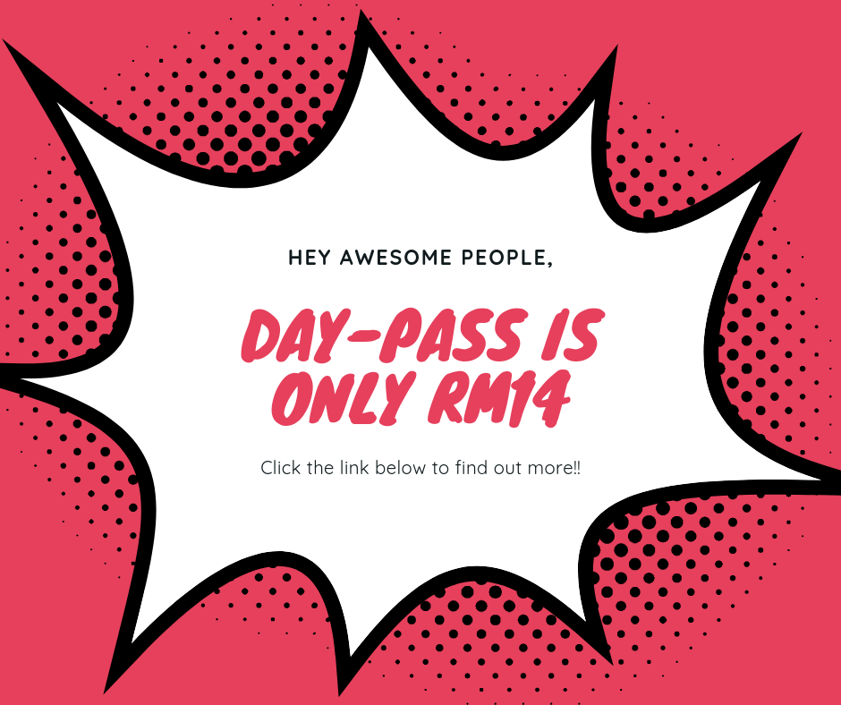 only rm14 day pass.png