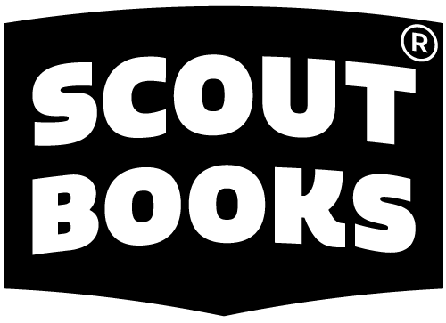 believer-scout-books.png