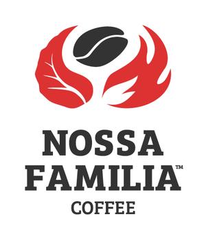 host-Nossa-Familia_Logo_Final_RGB_2c_OnLight.jpg
