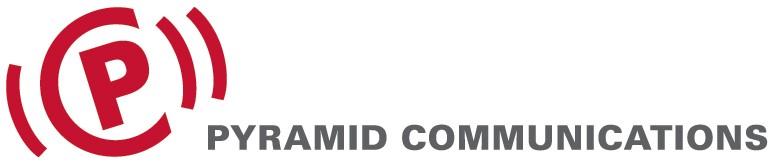host-pyramid-communications-logo.jpg