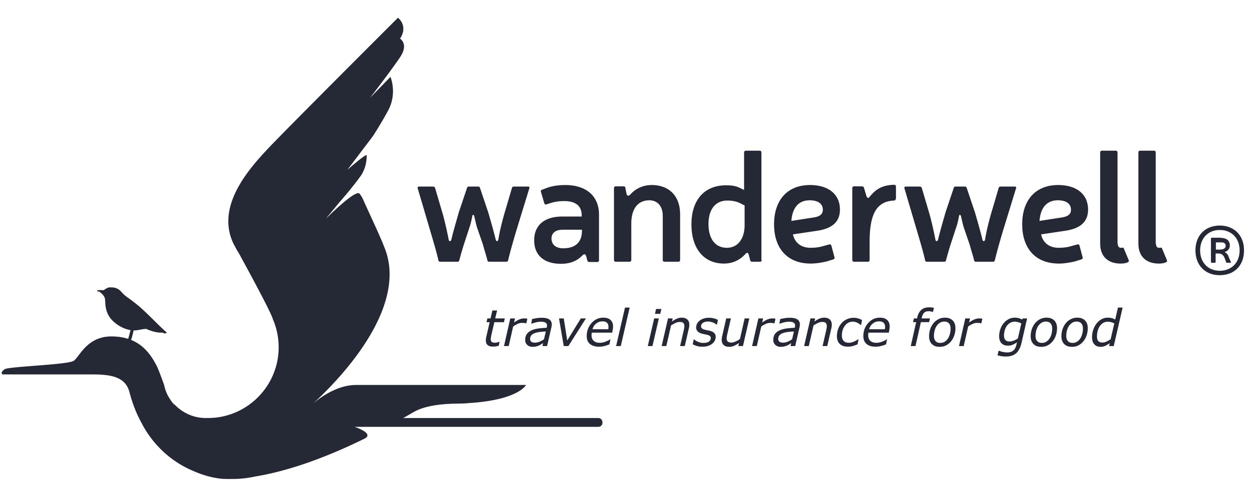 wanderwell.jpg