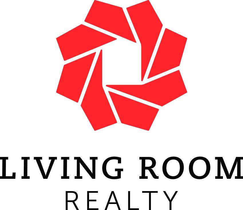LRR_Logo_PrimaryLarge.jpg