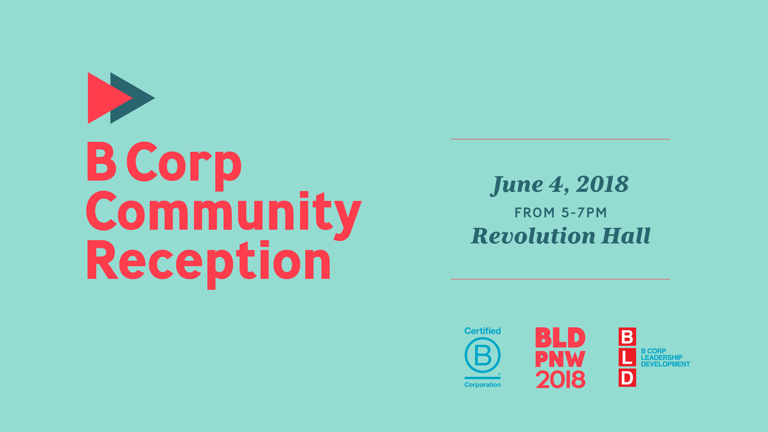 BLD_CommunityReception_2 (1).jpg
