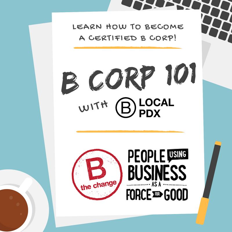 blocalpdx-b-corp-101.png