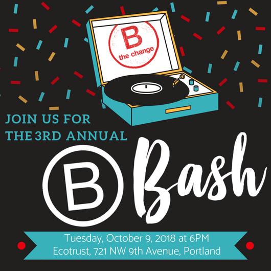 blocal-pdx-b-bash-2018-sq.png