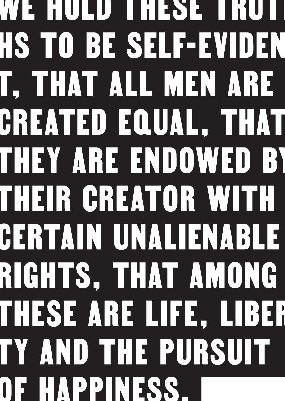 US-declaration.png