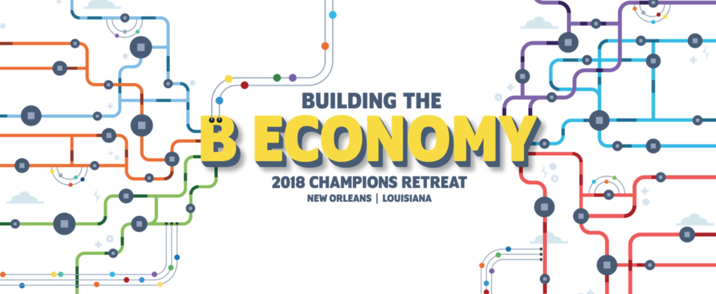 building-the-b-economy-b-corp-champions-retreat-2018.png