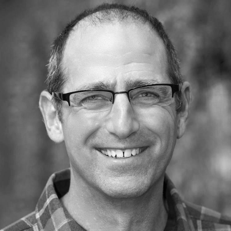 Mike Mercer, Governance & Finance Chair for B Local PDX