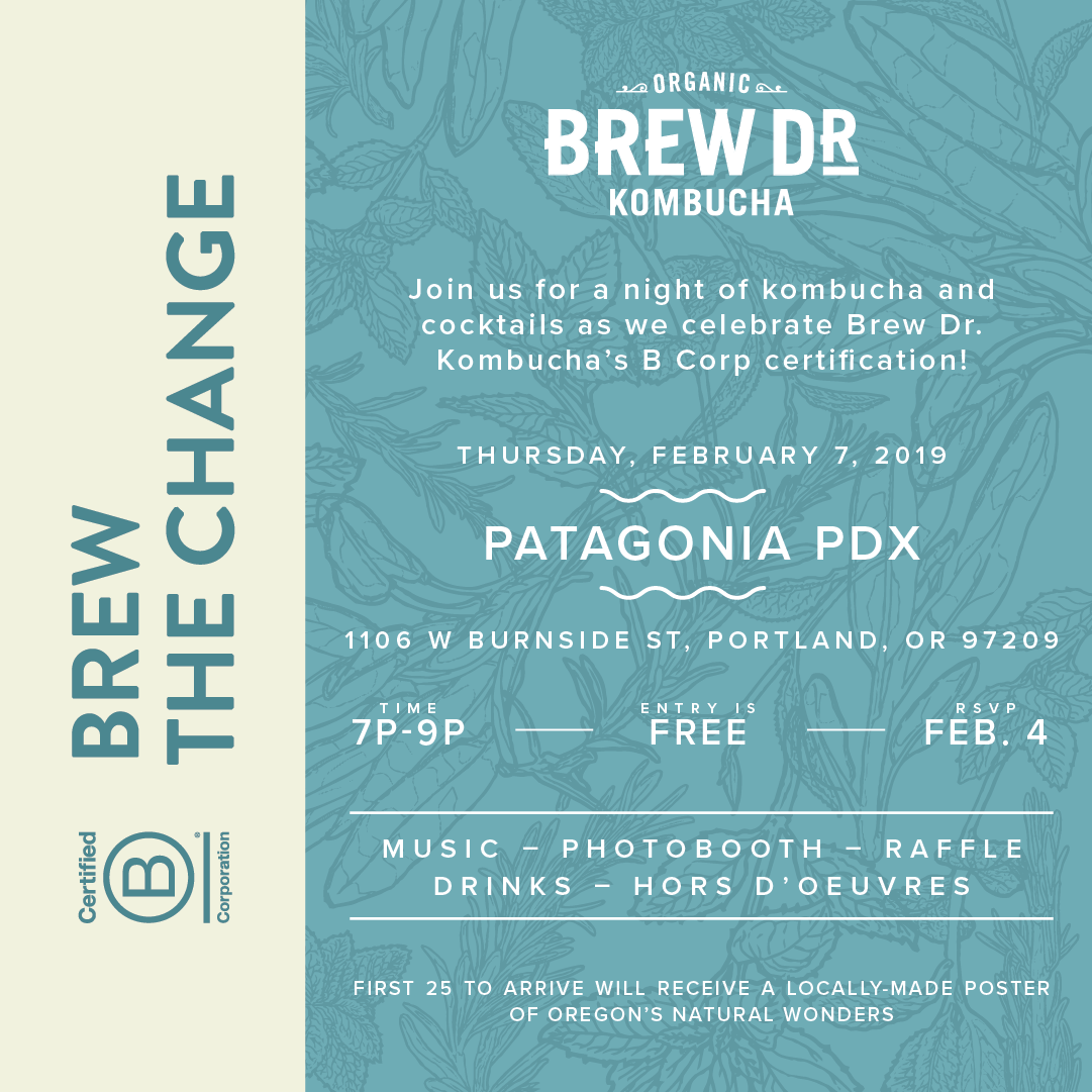 BrewTheChange-Social-Post.png
