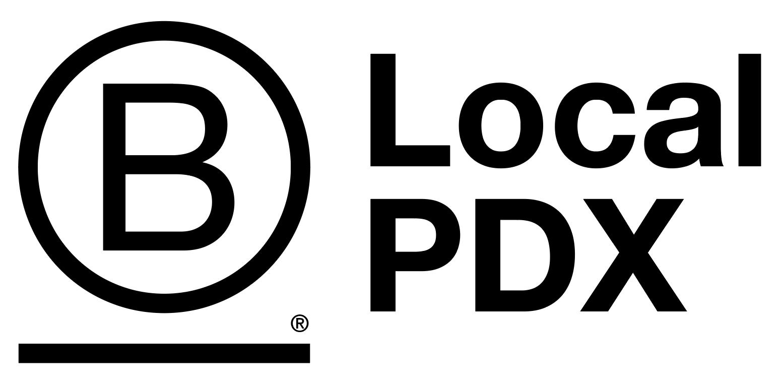 B Local PDX