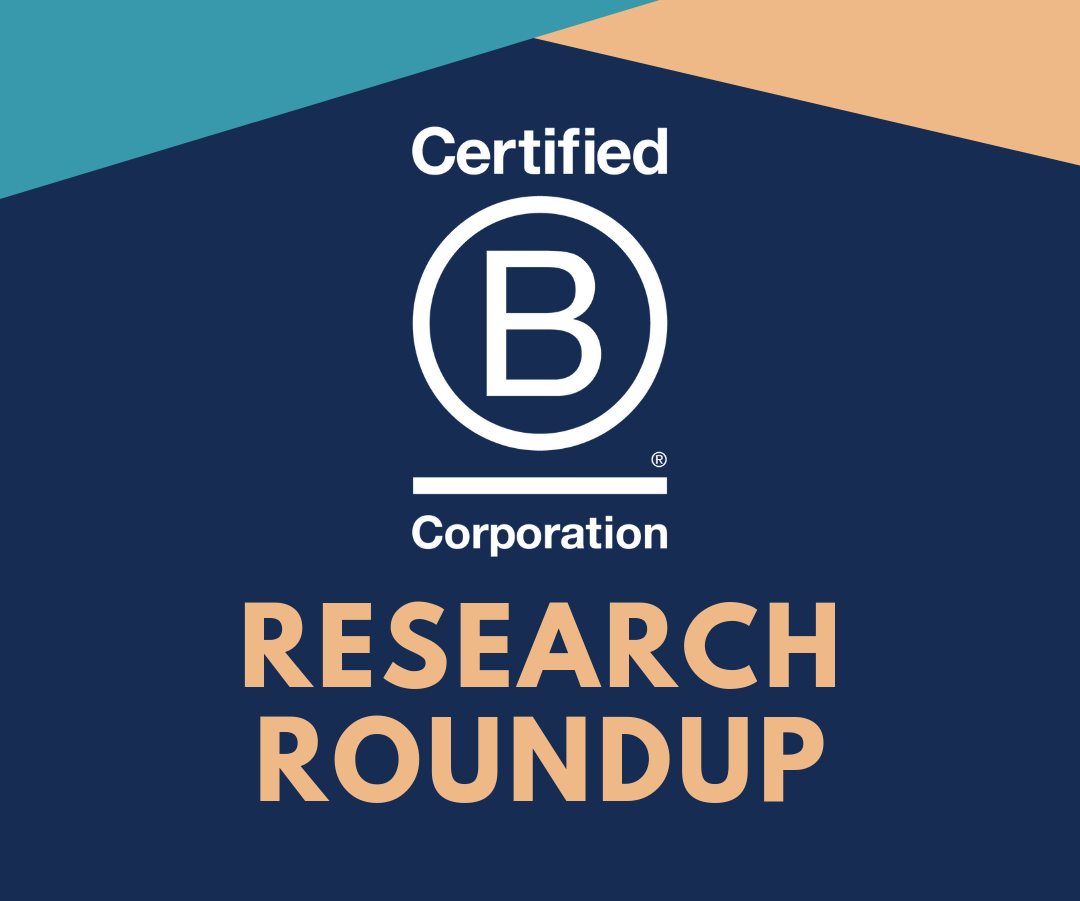 b-corp-research-roundup.png
