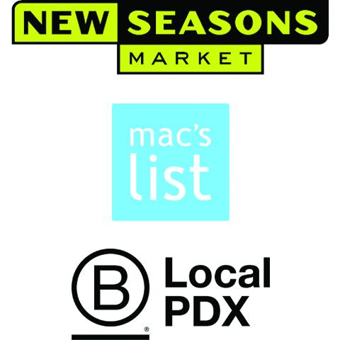 macslist-logo.jpg
