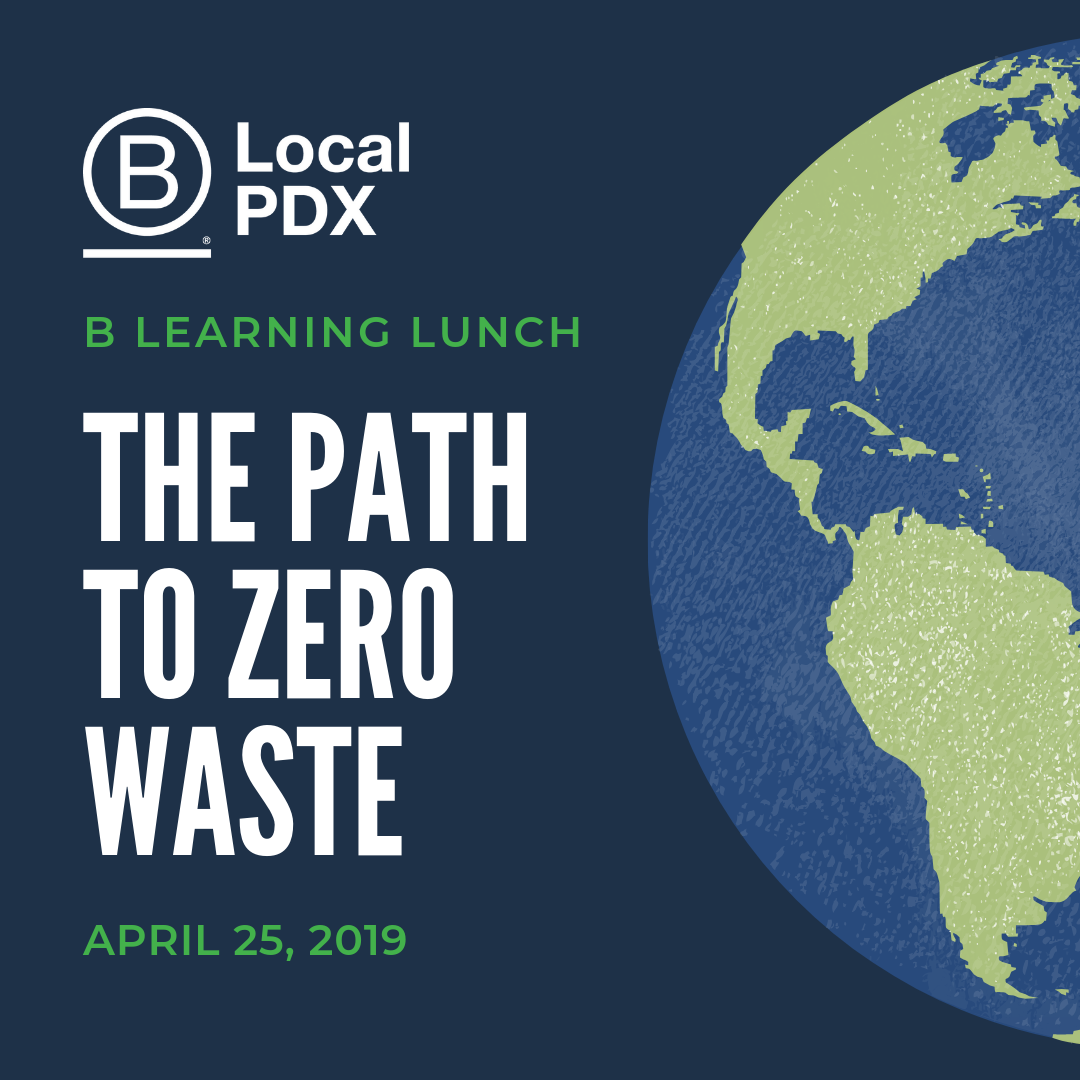 path-to-zero-waste-jeanne-roy-b-local-pdx.png