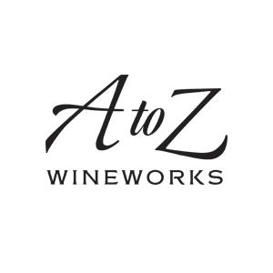 1-AZWineworks.png
